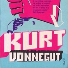 Kurt Vonnegut, Vintage edition
