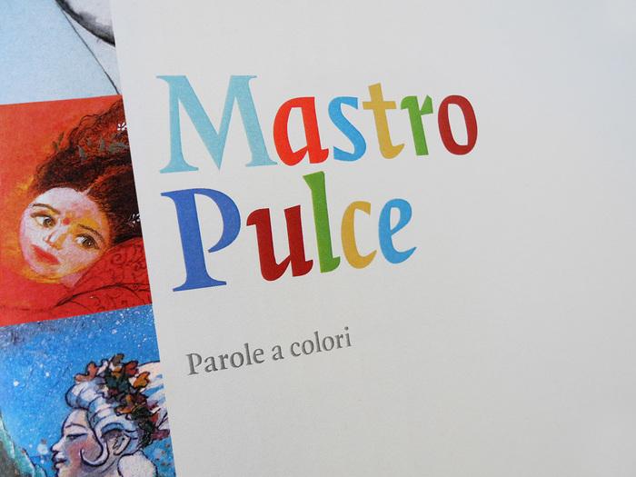Mastro Pulce 2