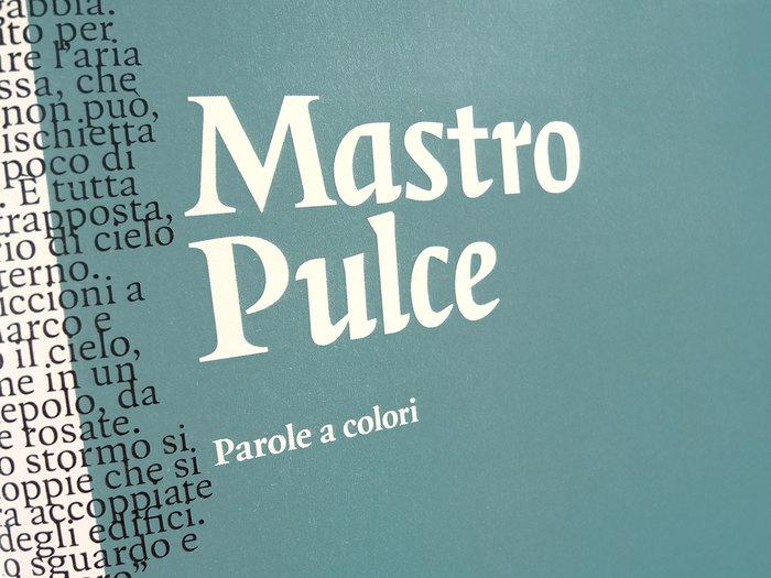 Mastro Pulce 5