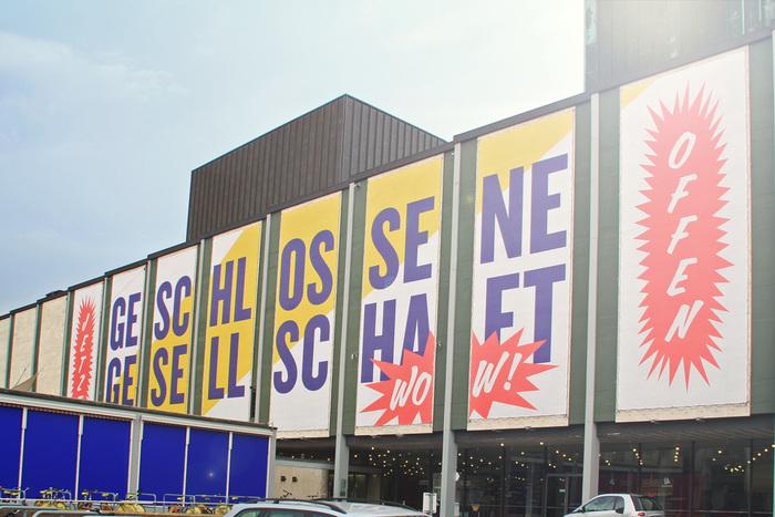 18. Schillertage Mannheim 6