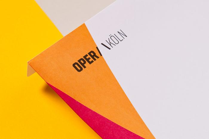 Oper Köln 5