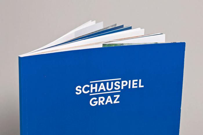 Schauspiel Graz 2