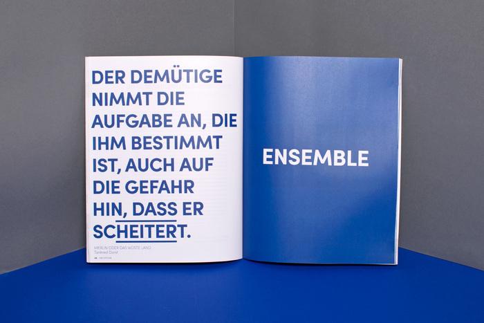 Schauspiel Graz 6