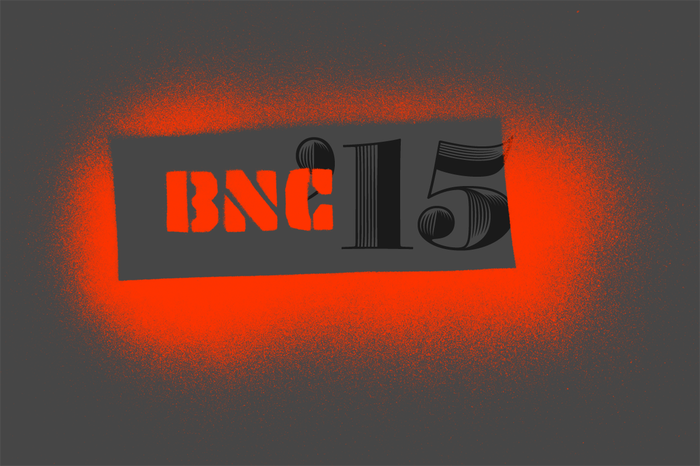 2015 Brand New Conference 5
