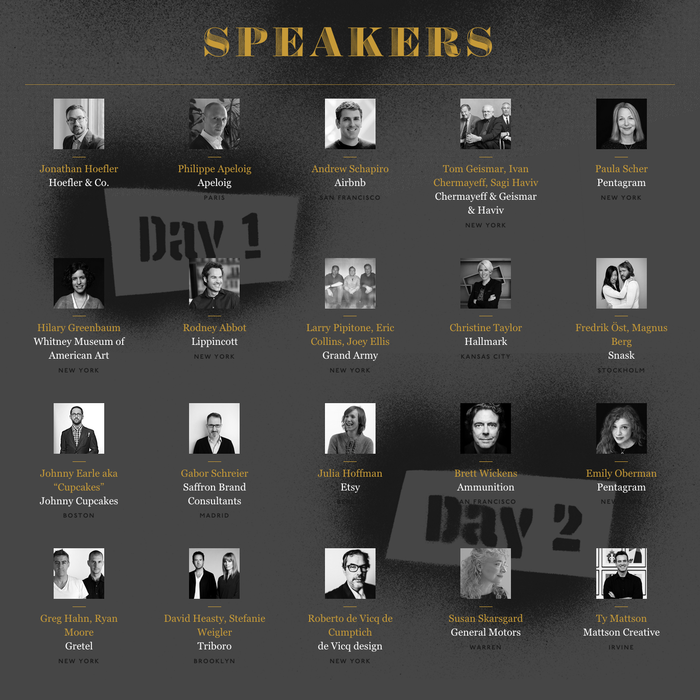 2015 Brand New Conference 7