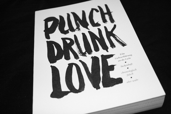 Punch—Drunk—Love 1