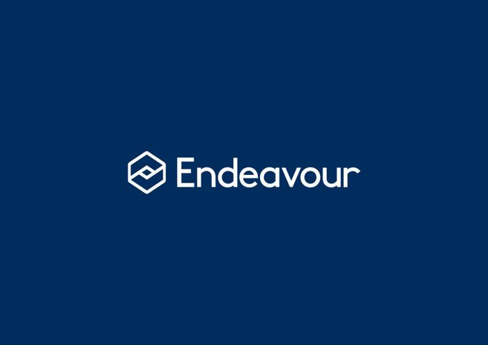 Endeavour Capital 2
