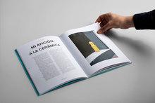 Socovos magazine 2014