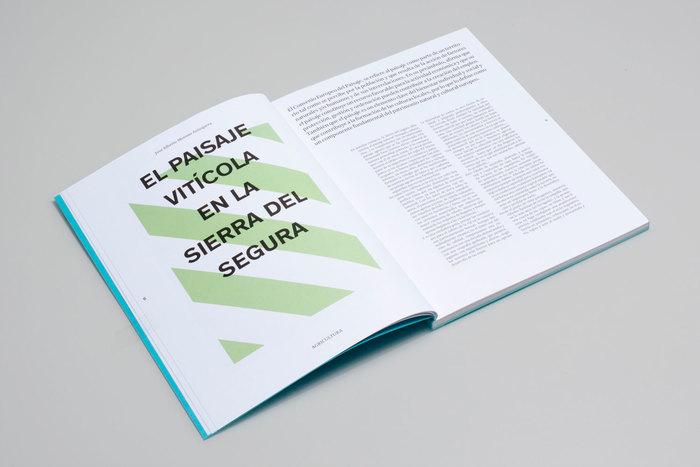 Socovos magazine 2014 2