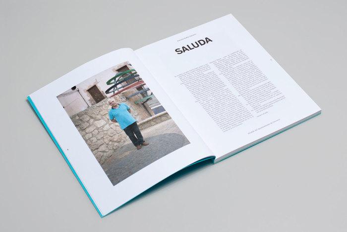 Socovos magazine 2014 3