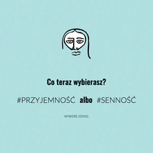 Addictions prevention action