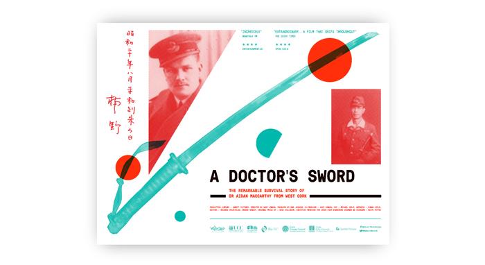 A Doctor's Sword 2