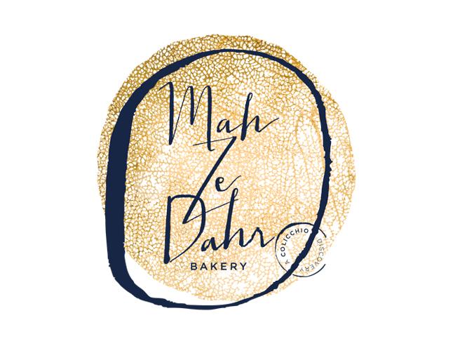 Mah Ze Dahr Bakery 7