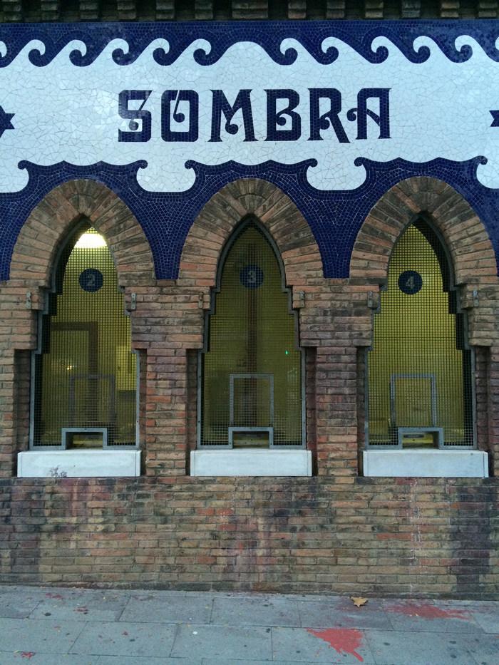 Sombra 1