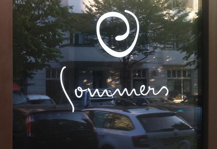 Cornelia Sommers Naturheilpraxis 7