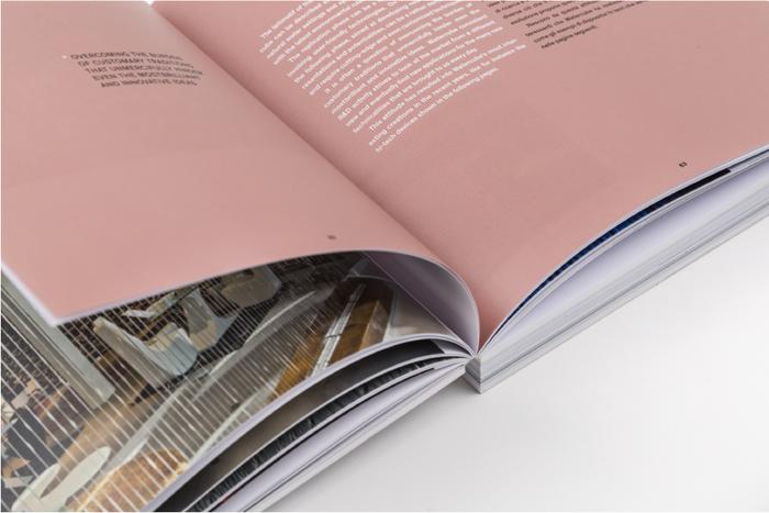 Watercube Company Book 5
