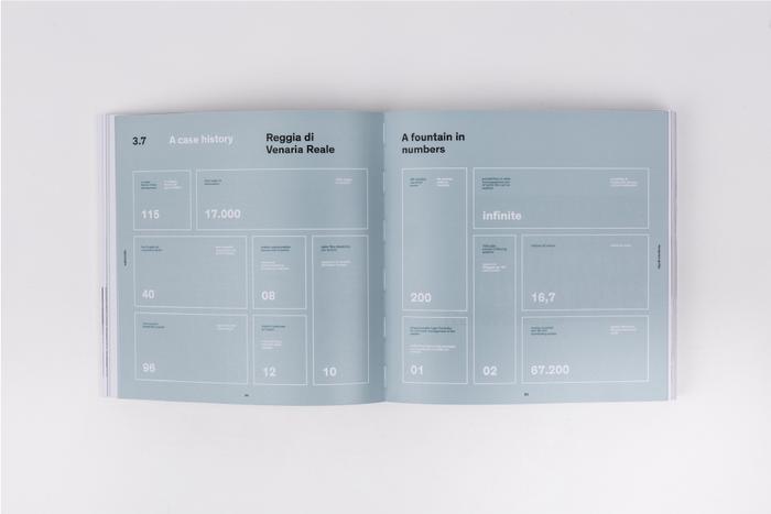 Watercube Company Book 10