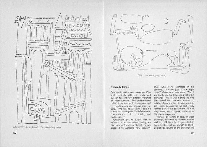 Klee by Gualtieri di San Lazzaro 4