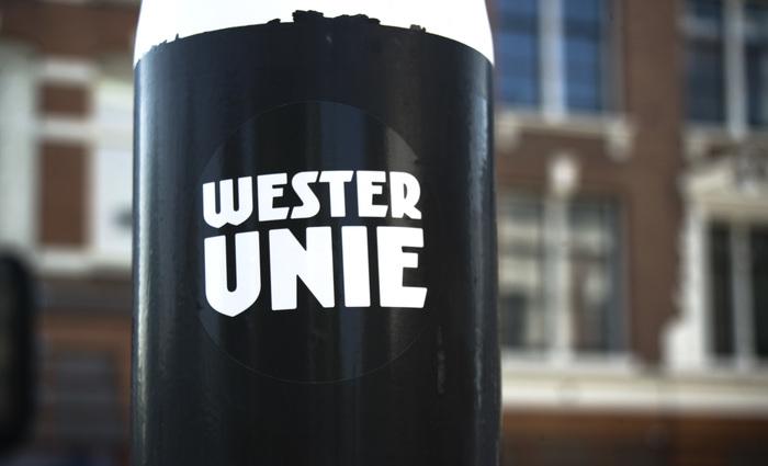 WesterUnie 3