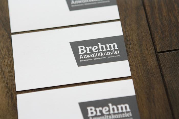 Brehm 1