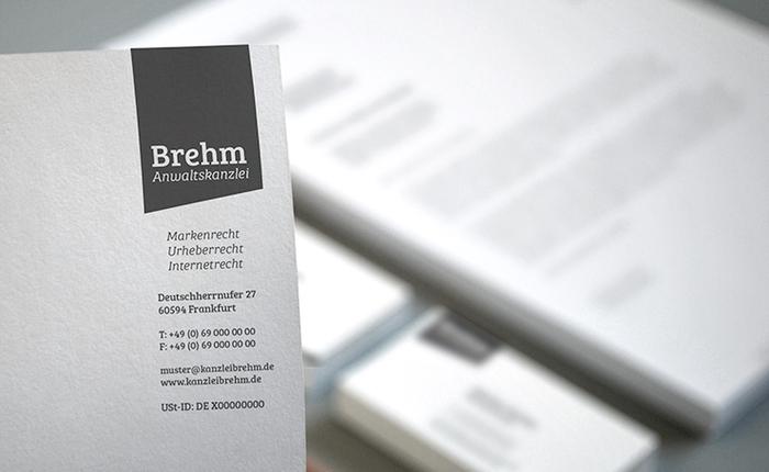 Brehm 2