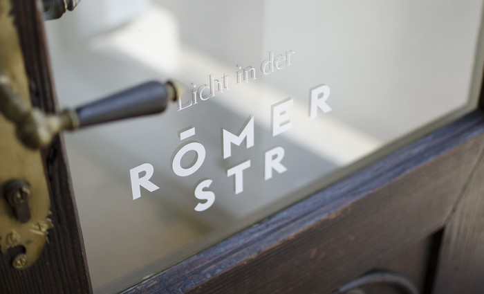 Römerstraße 3