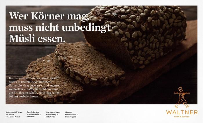 Bäckerei Waltner 4