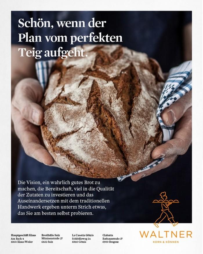 Bäckerei Waltner 7
