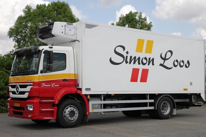 Simon Loos 1