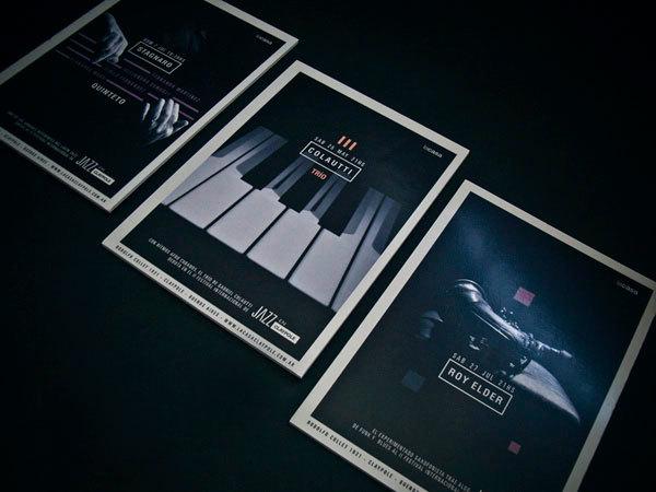 Jazz en Claypole: Festival Internacional de Jazz 11