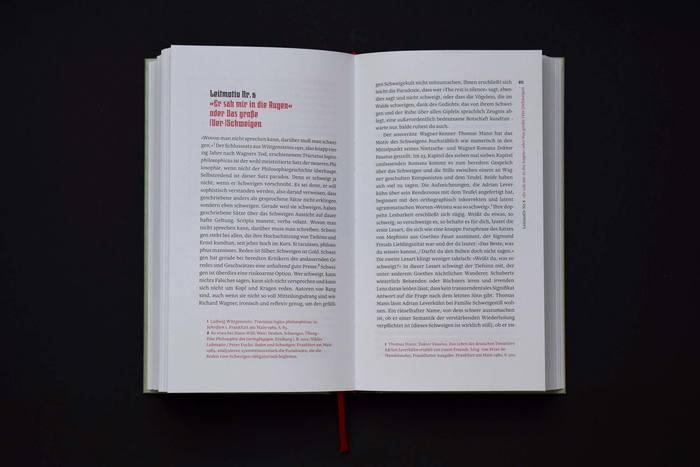 Weibes Wonne und Wert by Jochen Hörisch 4