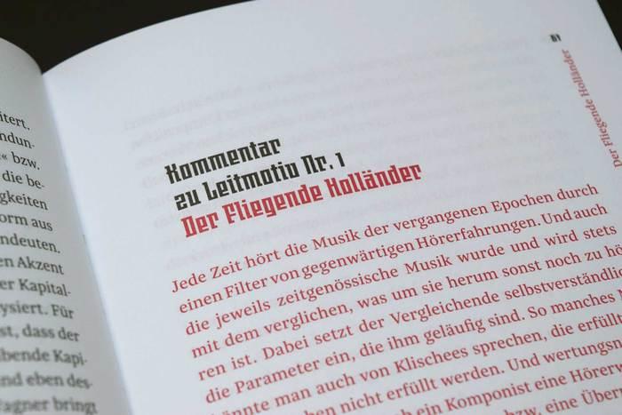Weibes Wonne und Wert by Jochen Hörisch 5