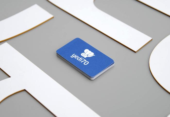 yedi70 branding 1