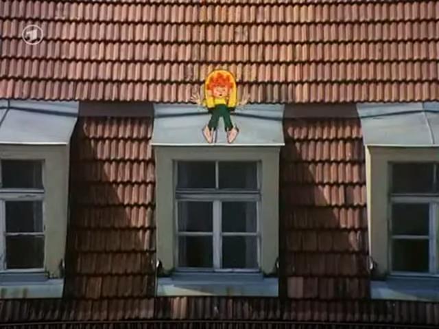 Meister Eder und sein Pumuckl (1982) titles 5