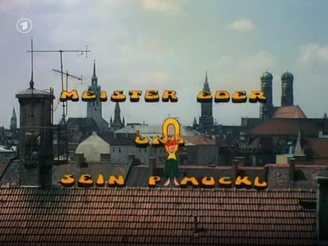 Meister Eder und sein Pumuckl (1982) titles 4