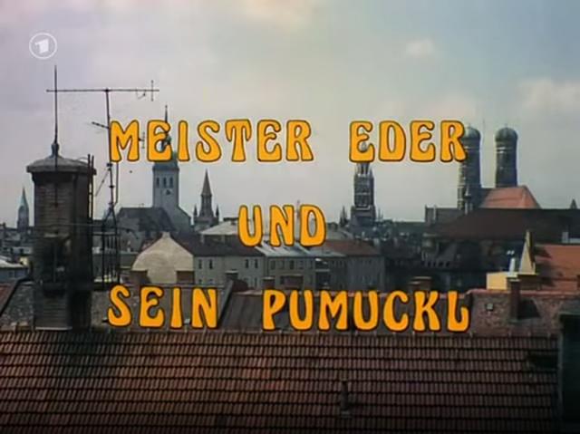 Meister Eder und sein Pumuckl (1982) titles 2