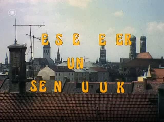 Meister Eder und sein Pumuckl (1982) titles 1