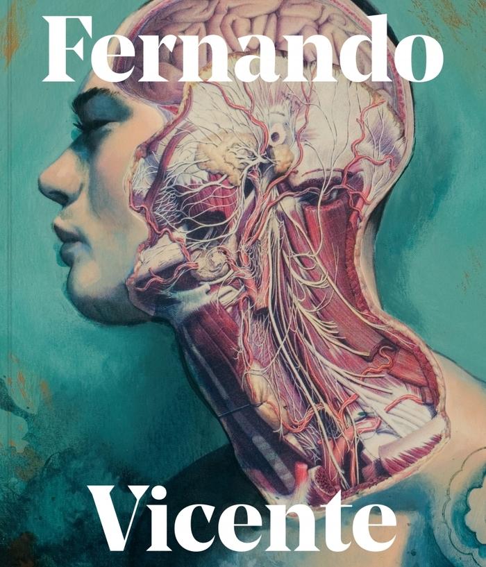 Fernando Vicente 1