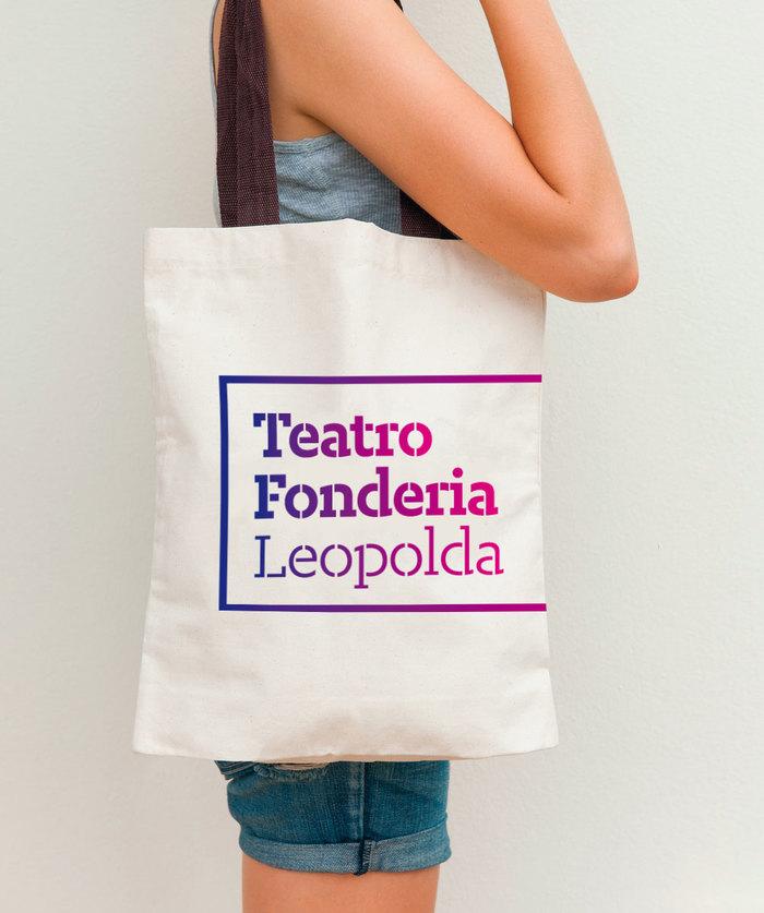 Teatro Fonderia Leopolda 5