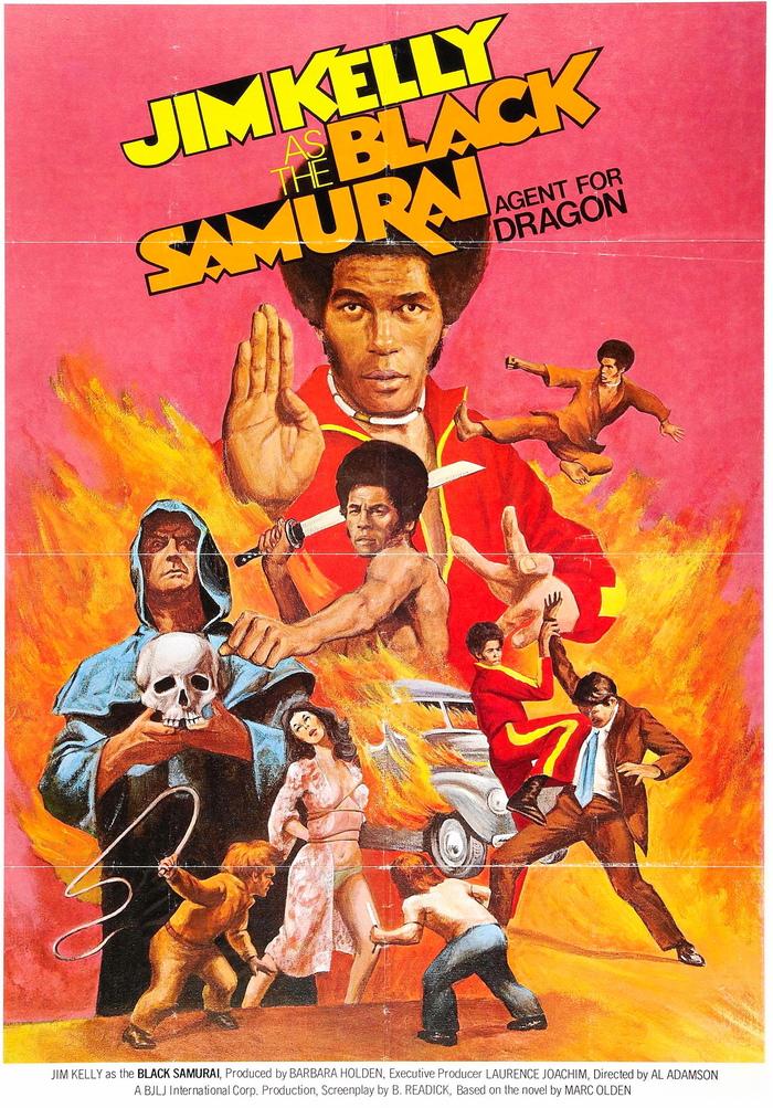 1977 film.