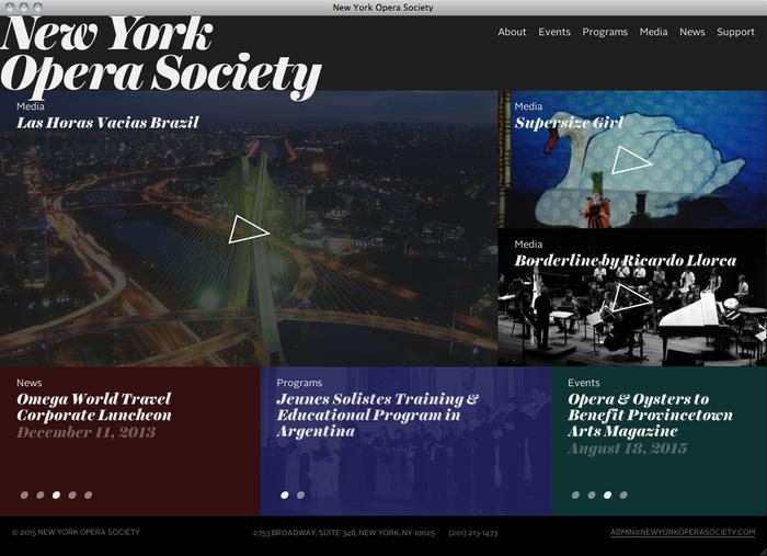 New York Opera Society 1.png