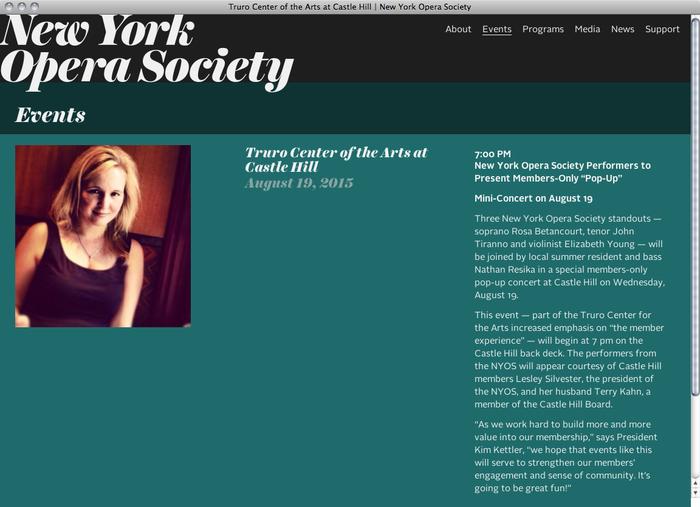 New York Opera Society 3.png