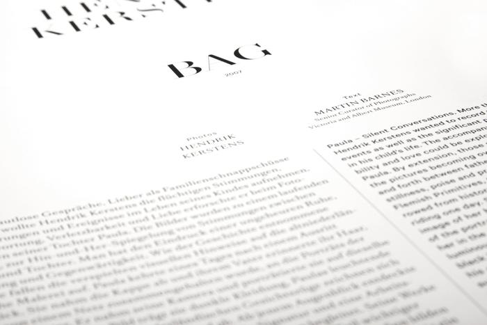 Salon – Magazine for arts and culture of the Salzburg Festival 6
