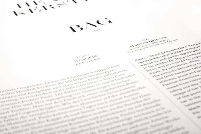 Salon – Magazine for arts and culture of the Salzburg Festival 6
