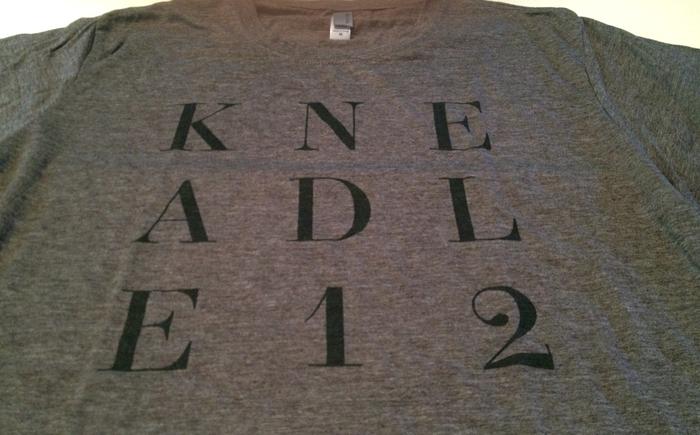 Kneadle 12th Anniversary gift box 3