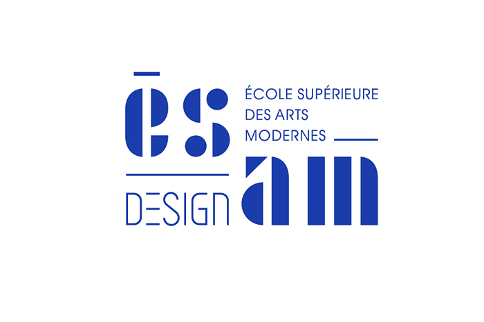 ESAM Design Paris 1