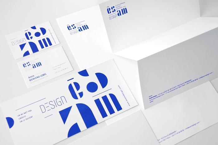 ESAM Design Paris 2