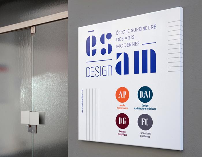 ESAM Design Paris 5