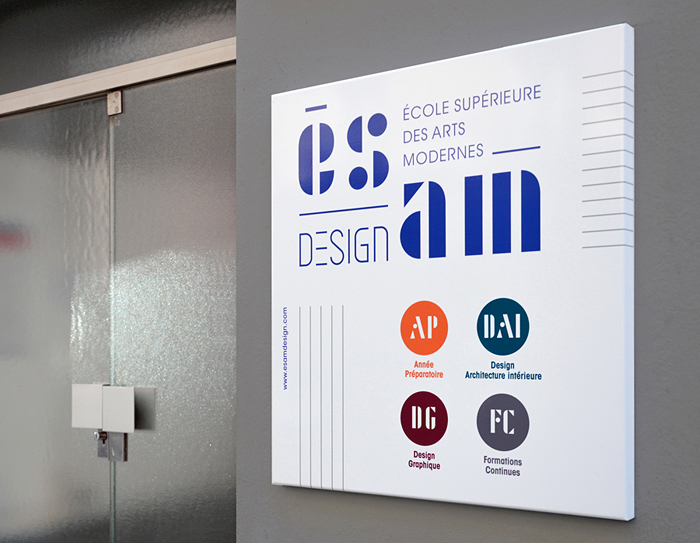 ESAM Design Paris 5