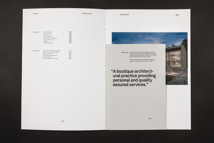 Alexander Brown Architects 4